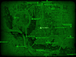 FO4 Уэст-Эверетт (карта мира).png