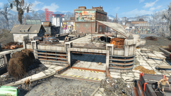 FO4 Garage Alcove.png