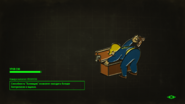 FO4 LS Scrounger