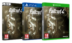 FO4 pre-order boxes.png