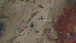 FO76 Devils Backbone wmap.jpg