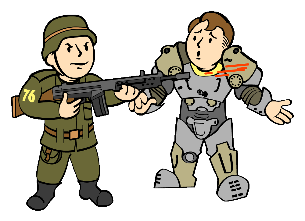 Убийца танков