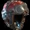 FO76 score s2 apparel headwear tank helmet armorace l.webp