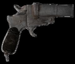 Flare gun.png