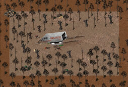 Fo2 Federation Crash Site.jpg