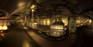 Fo3MZ robass conveyor line