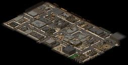 FoT Macomb map.jpg