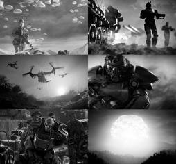 Fo SinoAmerican War Collage.png
