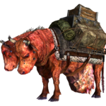 Hoff's and Wolfgang's pack brahmin.png