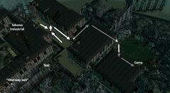 Isabella Proud aerial help.jpg