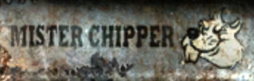 Mister Chipper.png