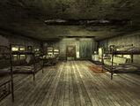 Nellis womens barracks int1