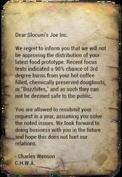 Notice to Slocum's Joe.png