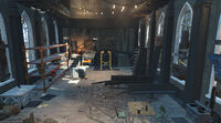 QuincyChurch1-Fallout4