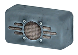 Vault 101 Loudspeaker.png