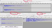 223 soundfile stuff.jpg