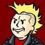 Atx playericon raider 04 l.webp