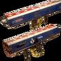 Atx skin weaponskin bosrocketlauncher armorace l.webp