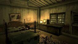 FO3PL Motel Room 1G.jpg