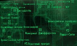 FO3 Citadel wmap.png
