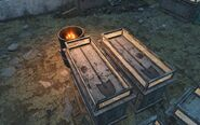FO4NW External 115