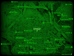 FO4 Кембриджская база рейдеров (карта мира).png