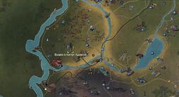FO76 Camp Adams lookout wmap.jpg