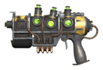 FO76 Plasma gun.png
