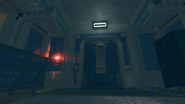 FO76 Vault 76 interior 100
