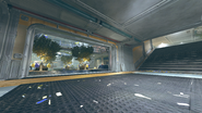 FO76 Vault 76 interior 77