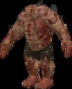 FO76 creature supermutantbehemoth boss