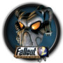 Fallout 2 icon by kodiak caine-d47botf 1 256x256x32.png