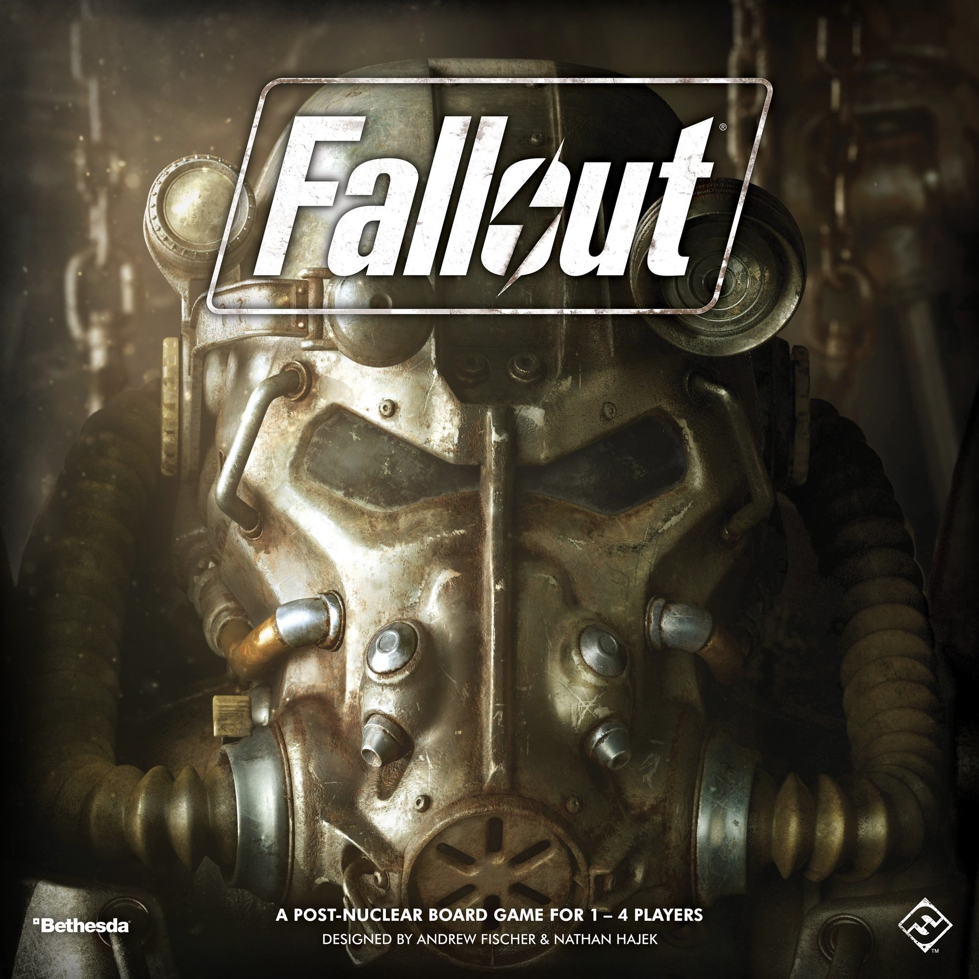 Fallout The Board Game cover.jpg