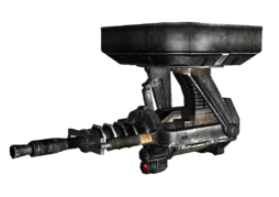 Fo3 ceiling turret.png