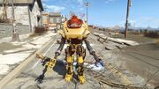 Fo4AUT Cybermech scrapbot.jpg