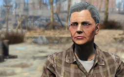 Fo4 Trudy.png