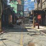 Goodneighbor-Street-Fallout4.jpg