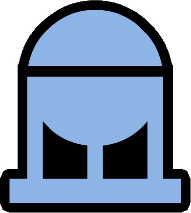 R&G − Услуги по обработке