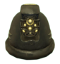 LaserTurret3-Fallout4.png
