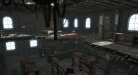 OldCornerBookstore-Interior2-Fallout4