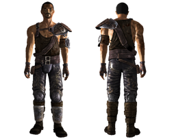 Raider commando armor.png