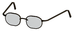 Reading Glasses.png