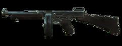 Silver submachine gun.png