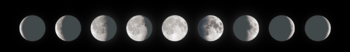 The Moon phases.png