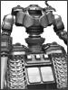 VB DD15 creat Security Robot.png