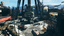 Watoga1-E3-Fallout76