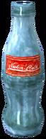 FNV SodaBottleEmpty01.png