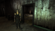 FNV The Prospector's Den Cave 10