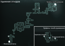 FO3MZ Maintenance level and Waste disposal intmap.png