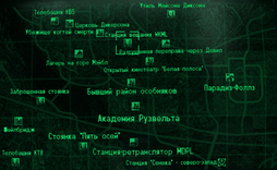 FO3 WKML Broadcast Station wmap.png